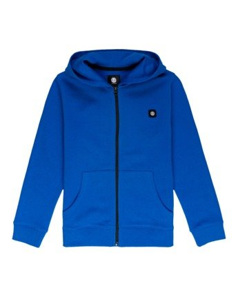 Olympic - Zip-Up Hoodie for Boys  W2ZHB2ELP1