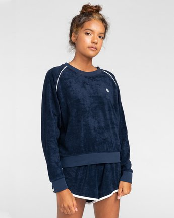 Mona - Sweatshirt for Women  W3FLB1ELP1