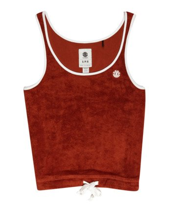 Alexis Singlet - Vest for Women  W3KTB1ELP1