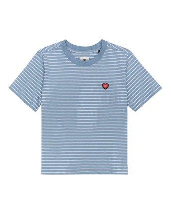 Paula - T-Shirt for Women  W3KTB2ELP1