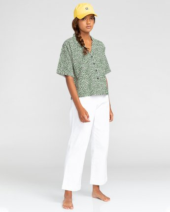 Olsen - Chinos for Women  W3PTB6ELP1