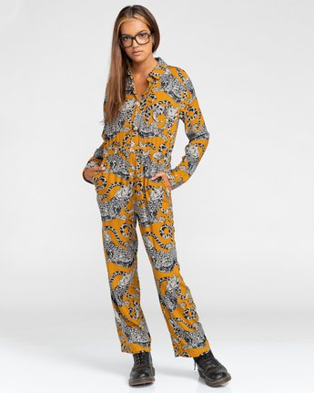 Elise - Jumpsuit for Women  W3PTB7ELP1