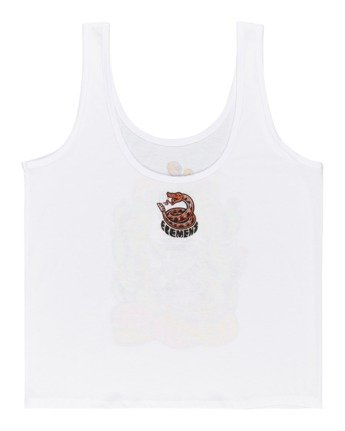 Timber! Pick Your Poison Low - Vest Top for Women  W3SGA5ELP1