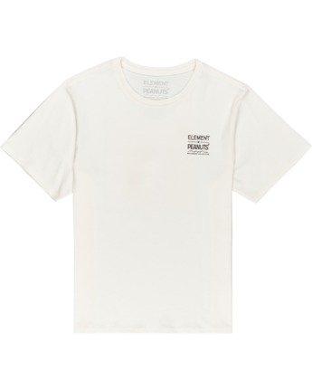 Peanuts Adventure - T-Shirt for Women  W3SSB5ELP1