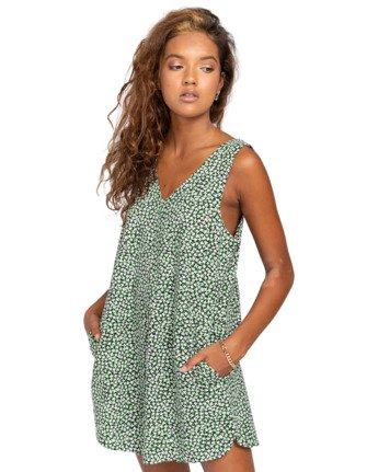 Sofia - Playsuit for Women  W3WKC1ELP1