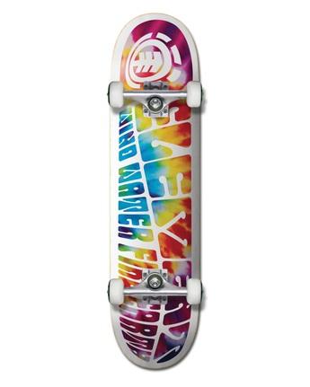 """8"""" Trip Out - Skateboard  W4CPA4ELP1"""