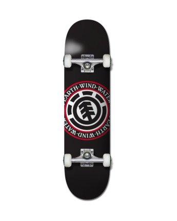 "8"" Seal - Skateboard  W4CPC5ELPP"