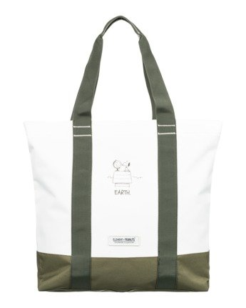 Peanuts Carrier 20L - Tote Bag for Men  W5BGA2ELP1