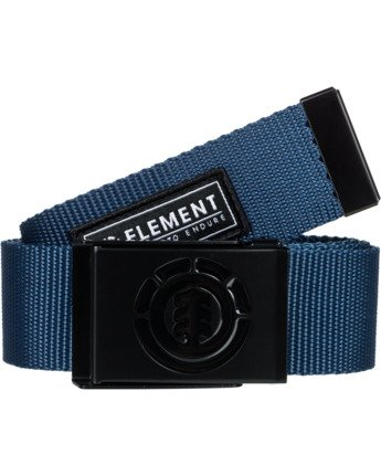 Beyond Belt - Webbing Belt for Men  W5BLB2ELPP