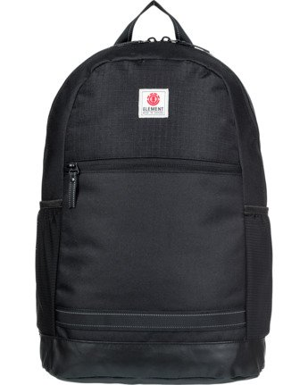 Action 21L - Medium Backpack for Men  W5BPB3ELP1