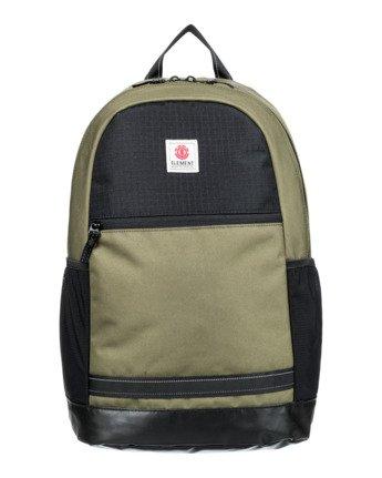 Action 21L - Medium Backpack for Men  W5BPB3ELP1
