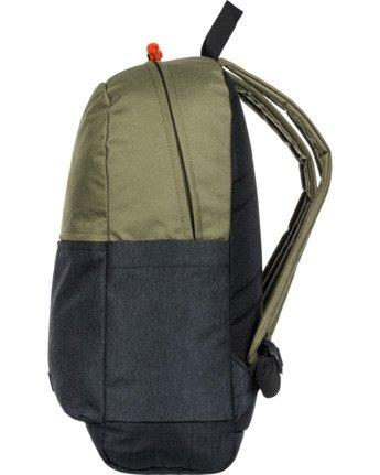 Vast 20L - Medium Backpack for Men  W5BPB4ELP1