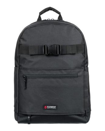Vast Skate 20 L - Medium Backpack for Men  W5BPB5ELP1
