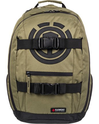 Mohave 30L - Large Backpack for Men  W5BPB7ELP1
