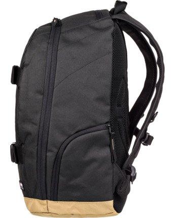 Mohave 30L - Large Backpack for Men  W5BPB7ELP1
