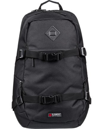 Jaywalker 30L - Large Backpack for Men  W5BPB8ELP1