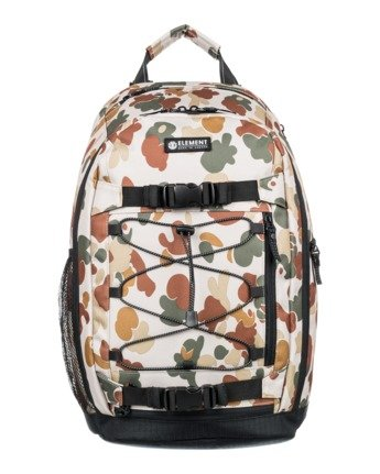 Scheme 30L - Large Backpack for Men  W5BPC1ELP1