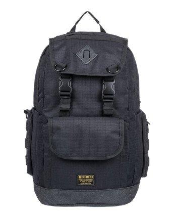 Cypress Recruit 26 L - Medium Backpack for Men  W5BPC2ELP1