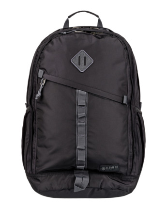 Cypress 26L - Medium Backpack for Men  W5BPC3ELP1