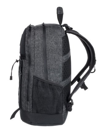 Cypress Outward 26L - Medium Backpack for Men  W5BPC5ELP1