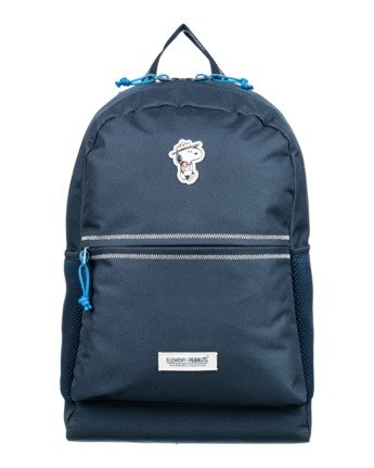 Bearer Peanuts 20L - Medium Backpack for Men  W5BPC7ELP1