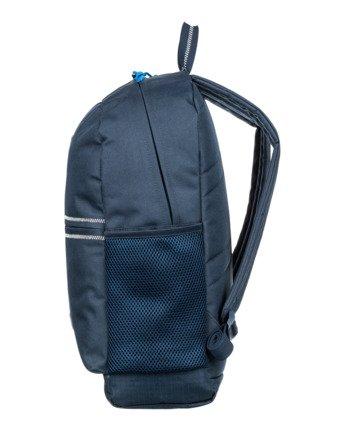 Bearer Peanuts 20L - Medium Backpack for Men  W5BPC7ELP1