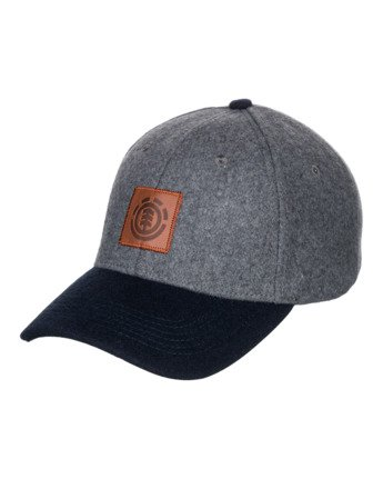 Treelogo - Trucker Cap for Men  W5CTD4ELP1