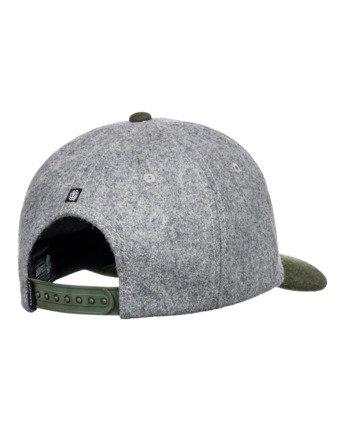 Treelogo - Trucker Cap for Men  W5CTD4ELP1