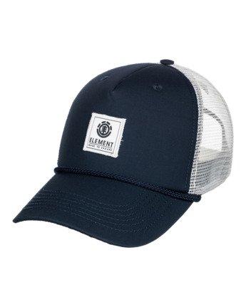 Wolfeboro Stint - Trucker Cap for Men  W5CTD5ELP1
