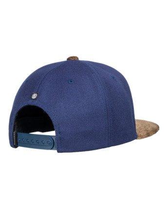 Prime - Snapback Cap for Men  W5CTD8ELP1