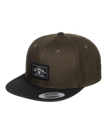 Trader - Snapback Cap for Men  W5CTD9ELP1
