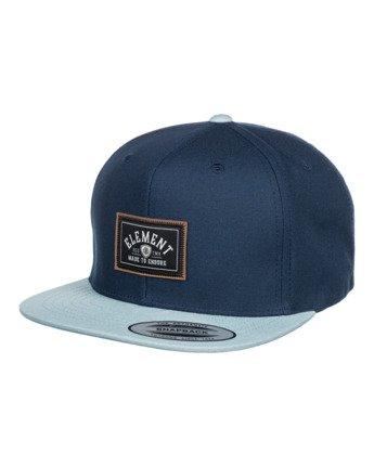 Trader - Snapback Cap for Men  W5CTD9ELP1