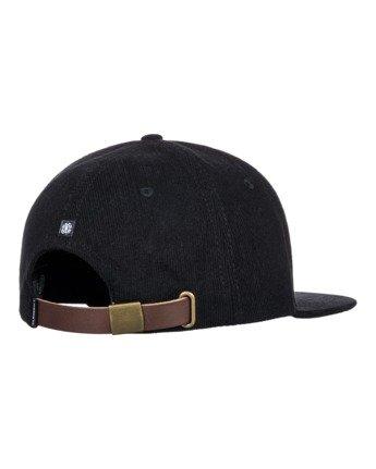 Toiler - Strapback Cap for Men  W5CTE2ELP1