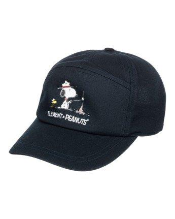 Peanuts Preem - Snapback Cap for Men  W5CTE6ELP1