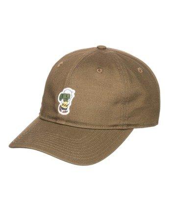 Peanuts - Baseball Cap for Men  W5CTE8ELP1