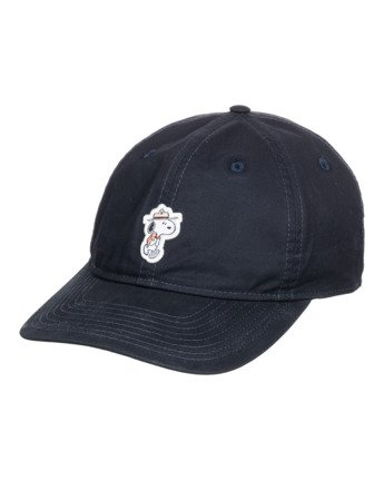 Peanuts - Baseball Cap for Men  W5CTE8ELP1