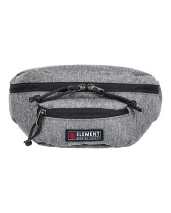 Posse 3L - Bum Bag for Men  W5ESA4ELP1