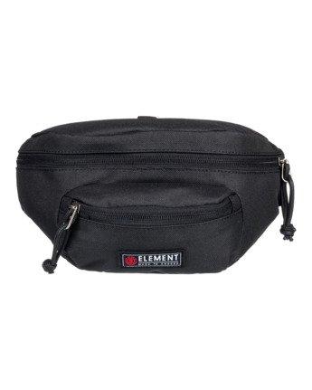 Posse 3L - Bum Bag for Men  W5ESA4ELP1