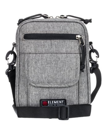 Road 2.5L - Daily Pouch Bag for Men  W5ESA5ELP1