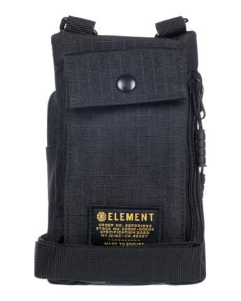 Recruit 5 L - Small Bag for Men  W5ESA6ELP1