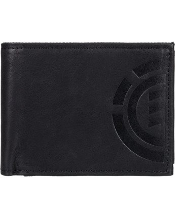 Daily Elite - Tri-Fold Wallet for Men  W5LWB2ELPP