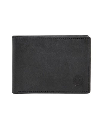 Avenue - Bi-Fold Wallet for Men  W5LWB3ELPP