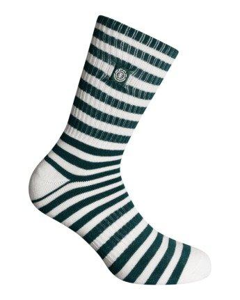 Resplend - Skate Socks for Men  W5SOA3ELP1