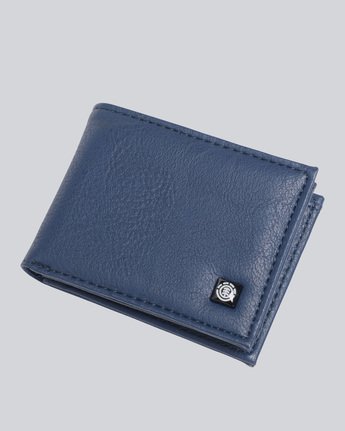 Segur - Wallet for Men  W5WLA2ELP6