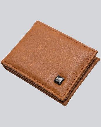 Segur - Wallet for Men  W5WLA2ELP6