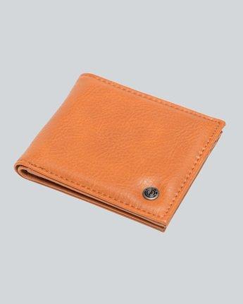 Bowo - Wallet  W5WLA3ELP6