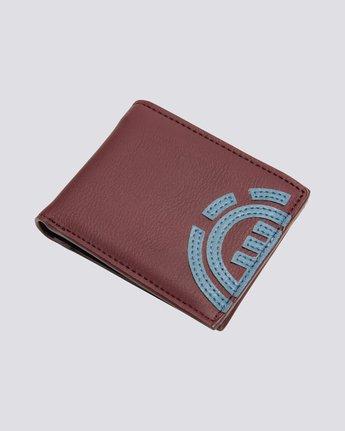 Daily - Wallet for Men  W5WLA4ELP6