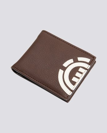Daily - Wallet for Men  W5WLA4ELP6
