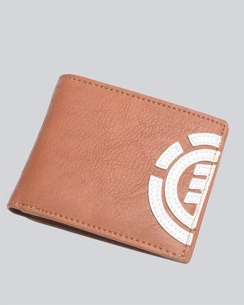 Daily - Wallet  W5WLA4ELP6