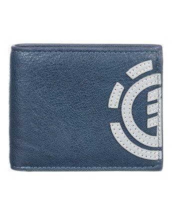 Daily - Tri-Fold Wallet for Men  W5WLB2ELP1